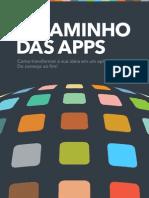O_Caminho_das_Apps.pdf