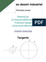 33_tangente_Ex33