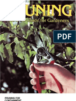01,pruning_-_how-to_guide_for_gardeners.pdf