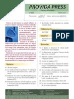ProvidaPress 409