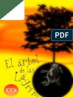 El Árbol de las Lágrimas