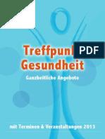 TreffpunktGesundheit_2013