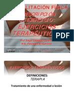 ejercicios  terapeuticos...5