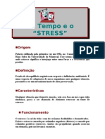 O TEMPO E O STRESS2.doc