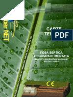 carte-tehnica fosa septica.pdf