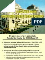 r 20051102 Fg