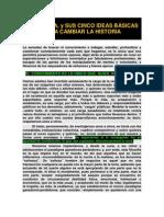 LIMACLARA - CINCO IDEAS PARA CAMBIAR LA HISTORIA.pdf