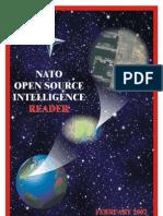 Nato Osint Reader