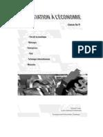 initiation économie.pdf