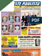 JornalOestePta 2013-03-01 nº 4022