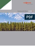 Biomass Brochure v1.1 - FINAL Low Res