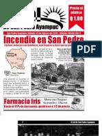 El Sol 104 Temporada 05.pdf