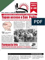 El Sol 105 Temporada 05.pdf