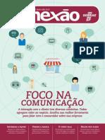 revista conexao_35