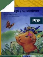 Delia-Degu-y-Su-Sombrero.pdf