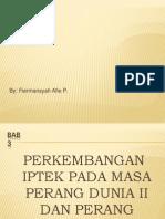 Sejarah-firmansyah Afie p.