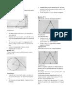 Guía construcciones