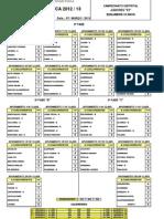 SorteioBenj10.pdf
