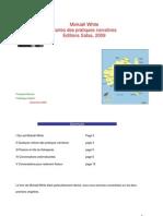 Mickaël White -fiche-de-lecture- 2009.pdf