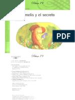 hamamelis y el secreto.pdf