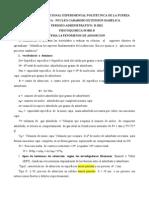 Universidad Nacional Experimenta1