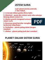 Sistem Suria Hari 2