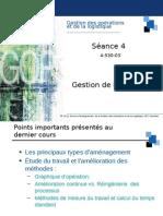 04-Du_temps_standard_à_la_gestion_de_la_capacité
