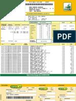 ResumenC10_717254862_20121101
