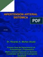 33 Fisiopatologa de La Hipertensin Arterial 1201130879391381 2