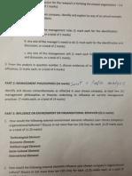 ATM Documentation DOCUMENT