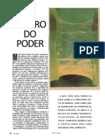 Guia Globo Rural O Poder Das Plantas Medicinais