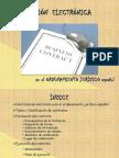 contratacic3b3n-electrc3b3nica