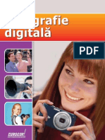 Fotografie_Digitala