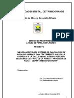 Pip Macacara 06.01.2013-No Vale
