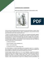 La Historia Del Buceo