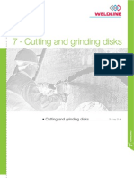 chapter_7_cutting_and_grinding_disks113226.pdf