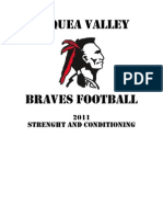 2011_Strength_and_Conditioning_Program_Outline.pdf