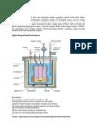 Bomb Kalorimeter.docx