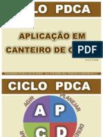 PDCA_-_Canteiro_de_Obras