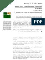 1arqurb3-ana.pdf
