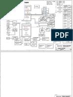 Aspire+5542+ +5542G.schematic