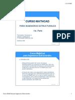72293435-Curso-Mathcad-1ra-Parte.pdf