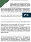 APLICAÇÃO DO REUSO DE ÁGUA COMO MEDIDA  MINIMIZADORA DE EFLUENTES INDUSTRIAIS