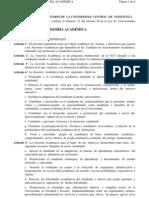 RegAsesoriaAcademica