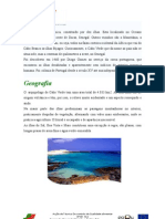 Tema#1_Guia Turistico_Cabo Verde