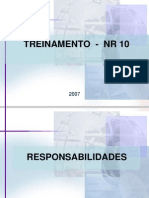 15 - Responsabilidades - 2h.ppt