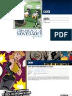 ECC abril 2013.pdf