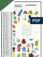 Islcollective Clothes Puzzle 173624c912e86019b83 62846965