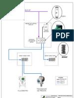 1-11!2!0033 Arquitectura de Comunicaciones (2)