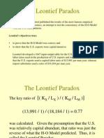 Leontief Paradox.f01